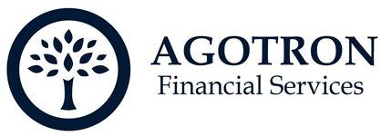 Agotron Finance logo
